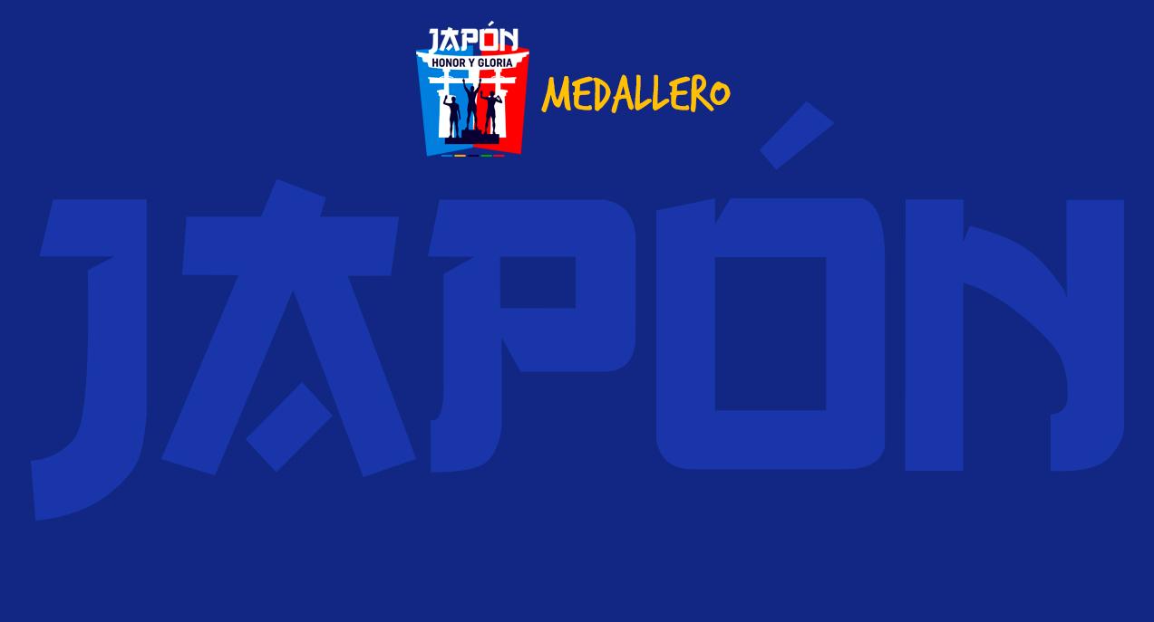 banner-medallero-tablet